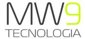 MW9 TECNOLOGIA